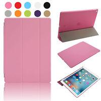 Cover Smart Cover + Case Tablet Apple IPAD Mini 1 2 3 - Rosa