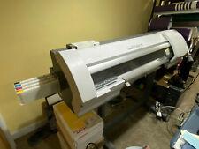 Roland Sp300 Wide Format Printer Cutter 30