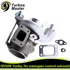 HY35W-T3 TURBO TURBOCHARGER for 2003-2007 DODGE RAM 2500/3500 CUMMINS 6BT 5.9L