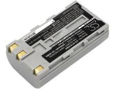 More details for 7.4v battery for hioki lr8510 lr8511 li-ion new