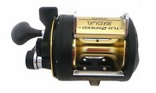 Shimano TLD 30IIA 2 Speed Lever Drag Reel-Free Expedited Shipping