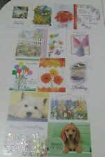 Buy ANY 3 Get 1 FREE》28 GREETING CARDS》Shriners Hospital for Children》14 Designs