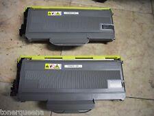 2PK Toner SP1200A for Ricoh Aficio SP1200 SP1210 SP 1210N Copier Printer 406837