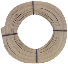 Commonwealth Basket Flat Reed 19.05mm 1lb Coil-Approximately 90', 34Fc