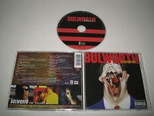 Bulworth/Colonna sonora/Karyn Rachtman (Interscope/Ind 90160) CD Album
