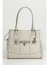 20f4184ade42 GUESS Tote Large Bags   Handbags for Women