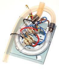 Siemens Heizung 00497802 komplett zu Kaffeemaschine TC911P2 Porsche Design