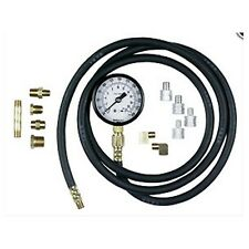 ATD Automatic Transmission and Engine Oil Pressure Gauge Kit - 5550