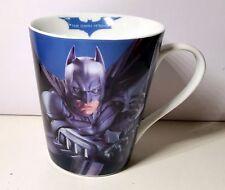 Tazza in porcellana ufficiale DC Comics The Dark Knight Batman