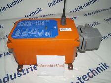 HBC radiomatic FSE 735 Empfänger FSE735