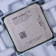 Original AMD Athlon II X2 280 ADX280OCK23GM Prozessor 3.6 GHz Dual-Core AM3 Skl
