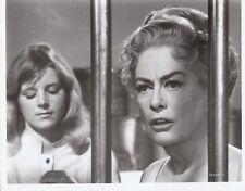 Horror 1970s Unsigned Film Cast Photographs