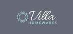 villahomewares