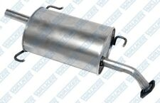 Exhaust Muffler-SoundFX Direct Fit Muffler Walker 18569