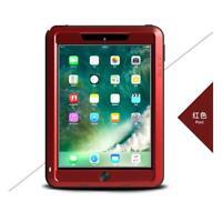 Armor Gorilla Metal Aluminum Waterproof Shockproof Cover Case For iPad 2 3 4 9.7