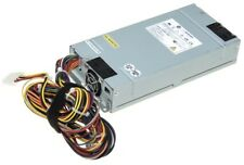 Alimentation Électrique Sight Systems FSP-1-5111-07 300WATT 9PA30002727
