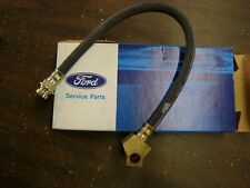NOS OEM 1965 1966 Ford Mustang Rear Brake Hose 289 2V