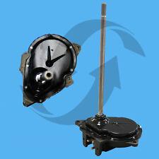Whirlpool Laundry Gear Case 3360629
