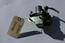 1998-2002 MERCEDES CLK430 COOLANT HEATER CONTROL VALVE K1332