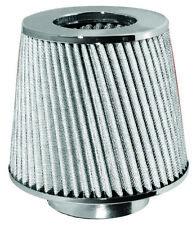 CHROME INDUCTION KIT AIR FILTER CITROEN SAXO C1 C2 C3