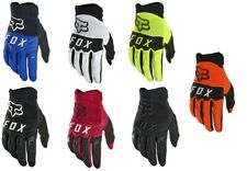Fox Racing 2021 Dirtpaw Glove Mens All Sizes & Colors