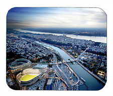 Item#1756 Yankees Stadium Fly Over Mouse Pad
