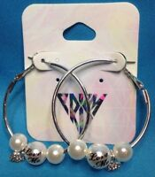 6 Knitting Diva Charms Antique Silver Tone SC278