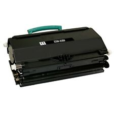 SuppliesMAX Compatible MICR Replacement for Dell 2330D//2330DN//2350D//2350DN Toner Cartridge 3//PK-6000 Page Yield PK937/_3PK