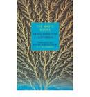 Lichtenberg, Georg/ Holling...-The Waste Books BOOK NEW