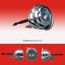 Neue Unterdruckdose für VW TOUAREG R5 2.5 TDI BAC BLK BPE BPD 716885-0001