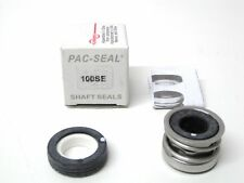 Type 16 Mechanical Shaft Seal 100 Se Pool Spa Pac Seal New