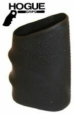 Hogue Sig HandAll Tactical Grip Sleeve Large Black New! # 17210