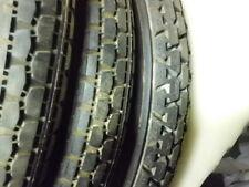 pneumatici moto d'epoca,gomme scooter nuove 2 3/4 x17