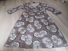 Boden Cotton 3/4 Sleeve Dresses for Women