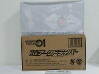 NEW Bandai Kamen Rider Zero One Transformation Belt DX Ark Arc Driver Japan