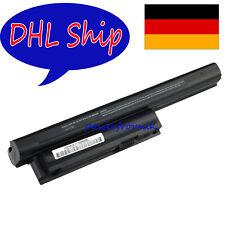 Batery AKKU für Sony VAIO VGP-BPS26 VGP-BPL26 VGP-BPS26A PCG-71911L PCG-71912L