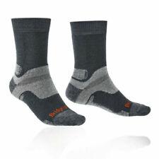 Bridgedale 1 Pair 100/% Waterproof Lightweight Ankle StormSocks