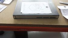 Cisco Catalyst ws-c3750g-12s-e switch/Price w/o VAT 150 €