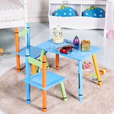 Kindertische Stuhle Gunstig Kaufen Ebay