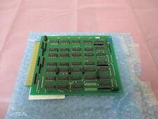 Digital LSS-787, BP77-65D, Board, PC, Wafer Count 20S, PCB, Farmon ID 411998