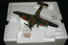 Franklin Mint - B11B577 - Hurricane MK.I