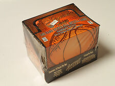 1994 Basketball Action Packed Hall of Fame Signiture Series factory sealed Box