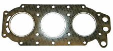 Johnson / Evinrude 60-75 Hp 3 Cylinder Head Gasket 505-05, 0313413, 0324482