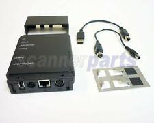 Canon WA10 WLAN und Ethernet Adapter