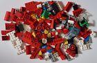 LEGO - LOTTO di 158 PEZZI VINTAGE CLASSIC SPACE, TOWN, STAR WARS