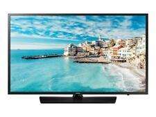 TV LED Samsung Tv hotel 32 HG32EJ470NKXEN