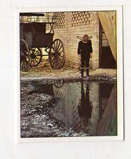 figurina - PANINI PINOCCHIO 1972 - numero 300