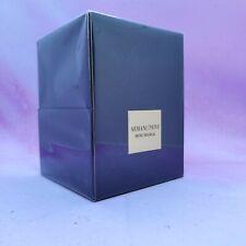 Armani Prive Musc Shamal by Giorgio Armani for Unisex 3.4 oz EDP Intense * Spray