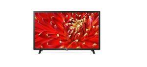 """LG 32LM6300PLA 32"""" Smart Full HD FREEVIEW LED TV"""