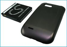 Batería De Alta Calidad Para Lg Mytouch Q 4g Premium Celular